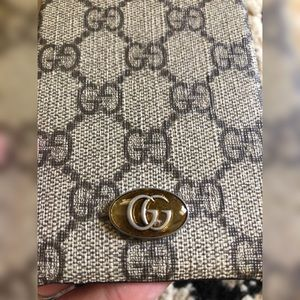 Gucci Accessories - Gucci iPhone Case
